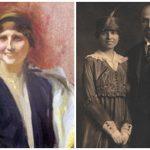 Zenobia Camprubí Aymar, mucho más que la mujer de un poeta
