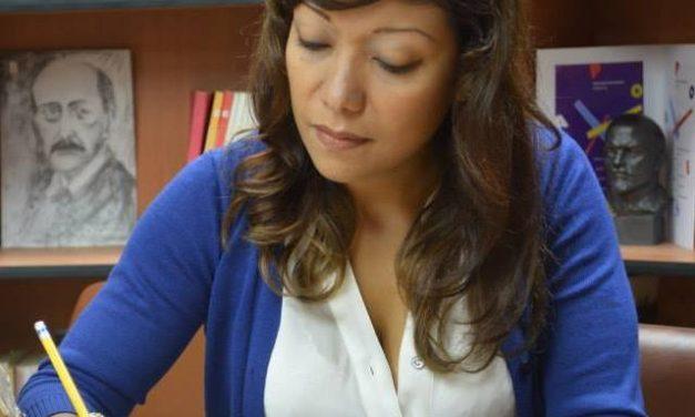 3 Poemas inéditos de Simmony Azul Urdaneta #PoesíaVenezolana