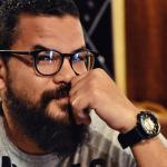 3 Poemas de Ariel Maceo Tellez,poeta cubano