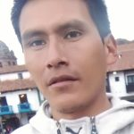 3 Poemas de Osman Alzawihiri, poeta peruano