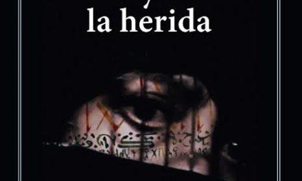 EL CANTO Y LA HERIDA. Aproximación a la poesía popular de la mujer iraquí (Abdul Hadi Sadoun, Ed. Verbum)