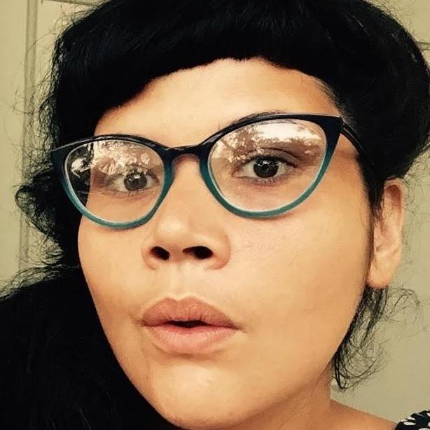 3 Poemas inéditos de María Dayana Fraile #PoesíaVenezolana