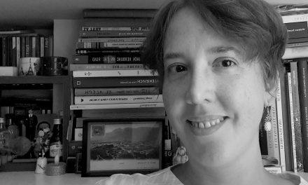 3 poemas de María Gabriela Lovera Montero #PoesíaVenezolana
