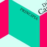Principia de Elisa Díaz Castelo (Ed. Liliputienses, 2020)