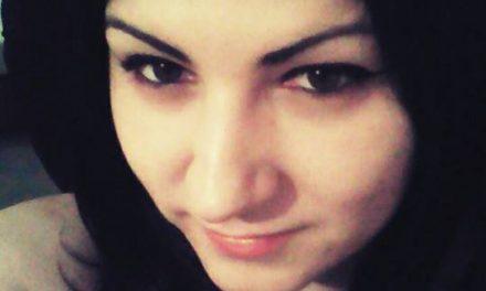 3 Poemas de Mihaela Farcas, poeta rumana