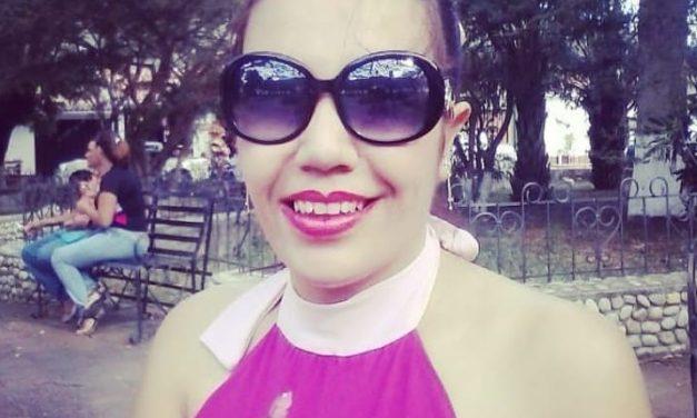 3 Poemas inéditos de Carmen Rosa Orozco #PoesíaVenezolana