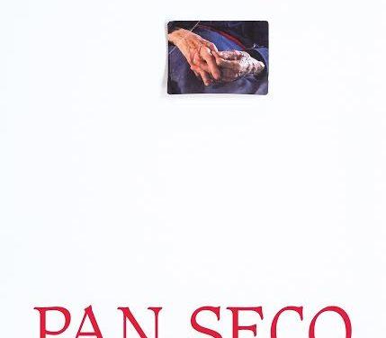 Pan seco: la poesía de un documental