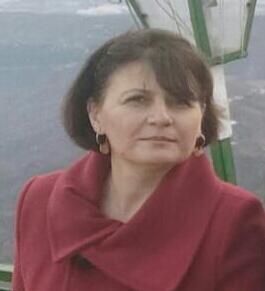 3 poemas de Marjeta Shatro Rrapa, poeta albana