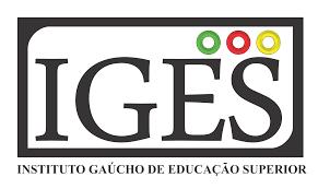 CONCURSO ARTE À FLOR DA PELE EM TEMPOS DE PANDEMIA/IGES/2021
