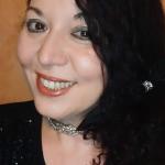 3 poemas de Emanuela Rizzo, poeta italiana