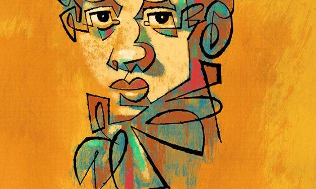 Dylan Thomas, Un galés sin precedentes