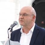 3 poemas de Yvan de Maesschalck, poeta belga