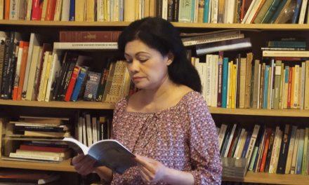 3 Poemas de Lisette Fernandez #PoesíaVenezolana