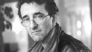Tres poemas de Roberto Bolaño