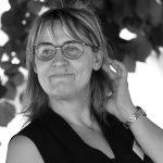3 poemas inéditos de Isabelle Lévesque, poeta francesa
