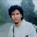 3 Poemas de Daniel Arella #PoesíaVenezolana