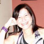 3 poemas inéditos de Olivia Villoria Quijada #PoesíaVenezolana