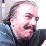 3 Poemas de Ahmet Yalcinkaya, poeta turco