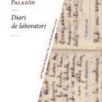 Diari de laboratori d'Òscar Palazón (Viena ed. 2019)