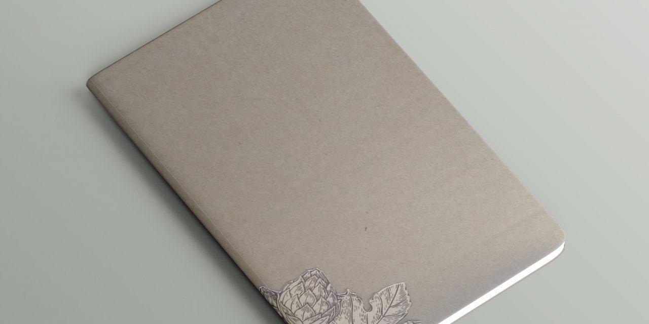 Périphérie / Periferia de Federico Mehrbald (Pequeña Librería Doméstica, 2020)