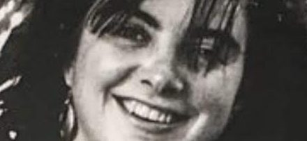 Anna Dodas en el record. (Folgueroles 1962 – Montpellier 1986)